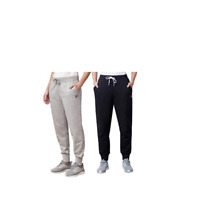 NEW!! Fila Women's Heritage French Terry Jogger Sweatpants Variety