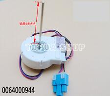 1PC 0064000944/BCD-539WT/BCD-518WS Motor Used in Haier Refrigerator Fan