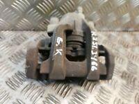 MERCEDES W251 BRAKE CALIPER Complete (REAR LEFT NSR) R Class W251 3.0 V6 CDI