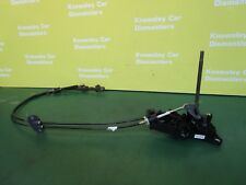 FORD FUSION 2 (02-12) 1.4 PETROL GEAR LINKAGES 5 SPEED 2S6R 7C453 MD
