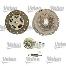 Clutch Kit-OE Replacement VALEO 52542010 fits 05-07 Ford Mustang 4.0L-V6