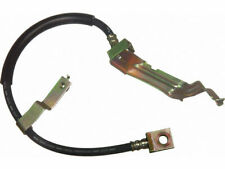For 1996-2000 Plymouth Voyager Brake Hose Front Right Wagner 14746WQ 1997 1998
