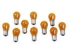 For: Porsche Golf Tiguan Touareg Volvo S70 V40 V70 Front Turn Signal Light Bulb