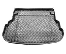 TAILORED BOOT LINER MAT TRAY Mercedes GLK since 2009