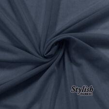 Nylon Spandex Power Mesh Fabric by the Yard - Style 454