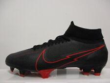 Nike Mercurial Superfly 7 Pro FG Football Boots Mens UK 8 US 9 EUR 42.5 *F1805