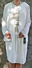 Suit Dress plus Jacket  MONTEE COLLCTION Women, Size 20W