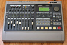 Roland VS-880 Multitrack Digital Recording Workstation V-Xpanded