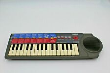 Yamaha PSS-6 Vintage Electric Keyboard Works Sounds Good