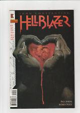 Hellblazer #115 (Jul 1997, DC) John Constantine