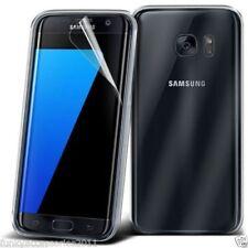 Étuis, housses et coques Pour Samsung Galaxy A8+ pour