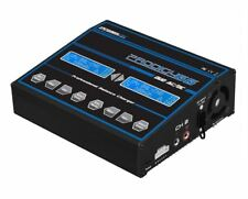 """ProTek RC """"Prodigy 66 Duo AC/DC"""" LiHV/LiPo Battery Balance Charger (6S/6A/50W)"""
