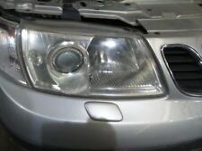 SAAB 9 5 RIGHT HEADLAMP XENON TYPE, 11/01-03/06 POLISH REQUIRED
