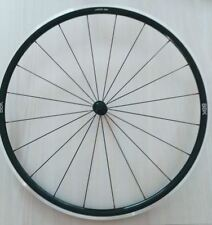 Tubeless compatible BBK XR26T Road rims