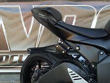 13 14 15 Kawasaki 636 zx6r NDC adjustable subcage stunt