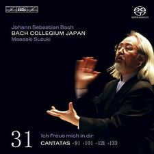 Japan Classical Album Music CDs & DVDs