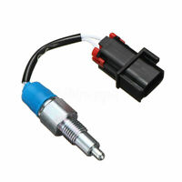 Neutral Position Switch for Nissan Navara D22 2001-2014 5sp Manual Petrol Diesel