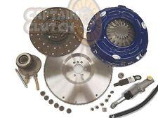 LS1 V8 GEN3 SS HEAVY DUTY clutch kit by BLUSTEELE for VU Ute inc 1 TONNE CREWMAN