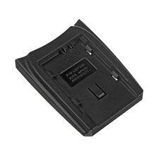 Redpro RP-CBP808 Battery Charger Plate for Canon  BP-808; BP-809; BP-819; BP-827