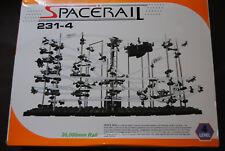 "Spacerail  ""Labyrinth"" L (26 Meter)"