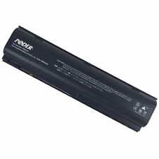 NEW 6 Cell Laptop Battery - HP Pavilion G3000 G5000 DV1000 DV4000 DV5000 NX4800
