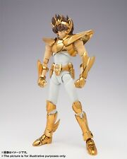 Saint Seiya Saint Cloth Myth EX Pegasus Seiya 40th Anniversary Action Figure
