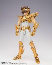 Saint Seiya Saint Cloth Myth EX Pegasus Seiya 40th Anniversary Action Figure