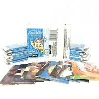 Sky Box Disney Snow White and the Seven Dwarfs Series 2 Trading Cards Bulk Lot