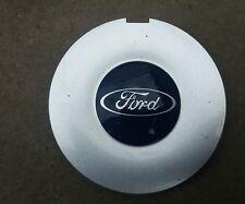 "Ford fusion zetec 15"""" alloy wheel centre cap 2005-2012"
