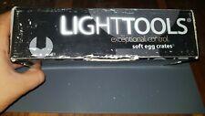 Bowens Lightools 40 Degree Soft Egg Crate For Lumiair Softbox 60x80: BW-1501