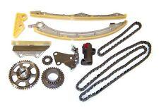 Honda Accord / Crv / Element 2.4L 2002-2011  Timing Chain Kit