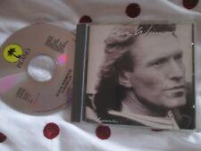 Steve Winwood – Chronicles Label: Island Records – 842 364-2 CD Album