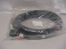 New Tohatsu Nissan Outboard  Cord Assembly B      3C7-76118-0         C28