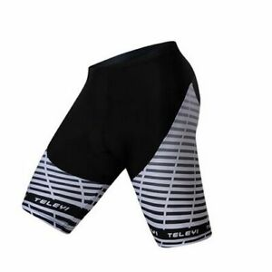 Cycling Shorts Men Riding mtb Bike shorts with padded Comfortable ciclismo Sport
