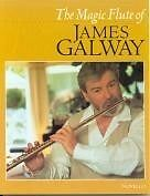 GALWAY MAGIC FLUTE OF