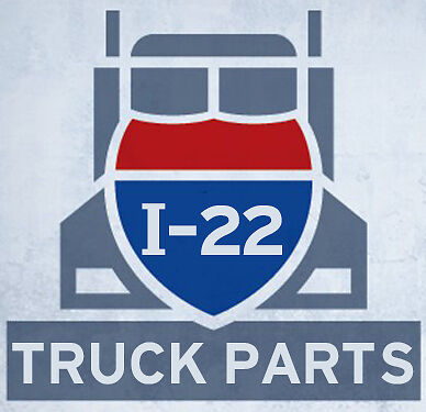I22 Truck Parts and Service