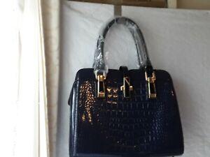Tote, cross body ,shoulder bag ,handbag