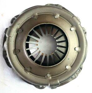 """CA5472H Clutch Pressure Plate Diaphragm Strap Type For Clutch Disc O.D: 10.4"""""""