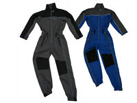 EPIC  II Flight Suit MICROLIGHTS / PARAGLIDING / PARAMOTOR  / OVERALL