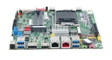 Intel BLKDQ77KB Q77 LGA-1155 DDR3-1600MHz Dual-Channel Mini ITX Motherboard