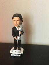 Sidney Crosby 2007 MVP Bobble Head No Box