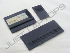 HP Compaq 2510p Portátil Hdd Unidad de disco duro memoria y Network Set