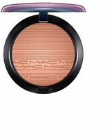 MAC Extra Dimension Bronzing Powder Golden Rinse oz.10g Authentic 100% bronzer