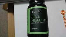 Ameo Cell Health 3 (60 softgels) Brand New