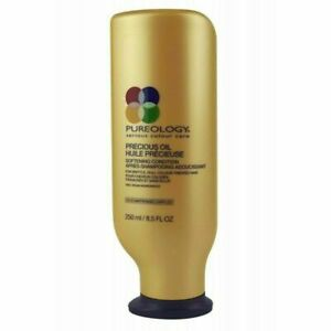 Pureology Precious Oil Softening Conditioner 8.5 Oz SALE