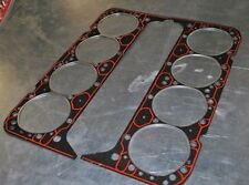 Sbc Small Block Chevy Pro Series Head Gasket 1003 Gaskets