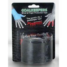 Premier Goalkeeper Wrist & Finger Protection Tape 1 X 4.5 Metre Rolls