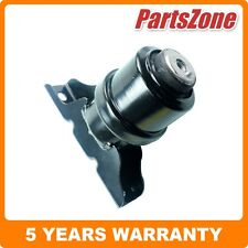 Right Engine Mount Motor Mount Fit for Mazda Tribute EP Ford Maverick Escape 1pc