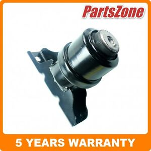 1x Right Engine Mount Motor Mount Fit for Mazda Tribute EP Ford Maverick Escape