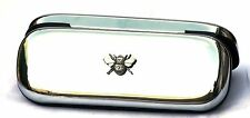 Bee Bumble Honey Glasses Spectacle Case British Keeper Gift FREE ENGRAVING